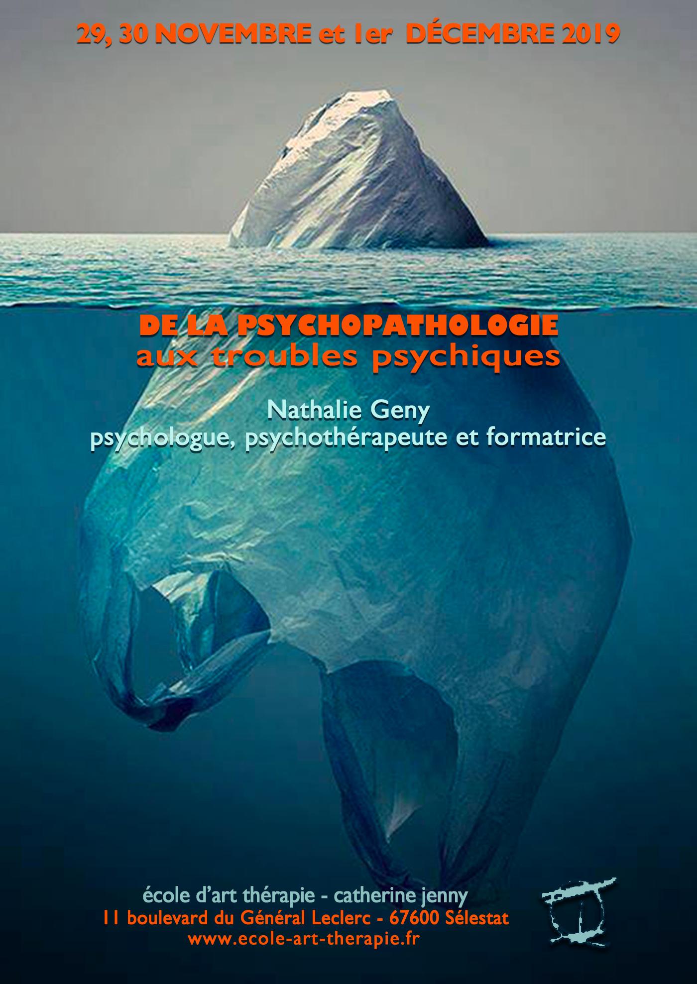 De_la_psychopatho