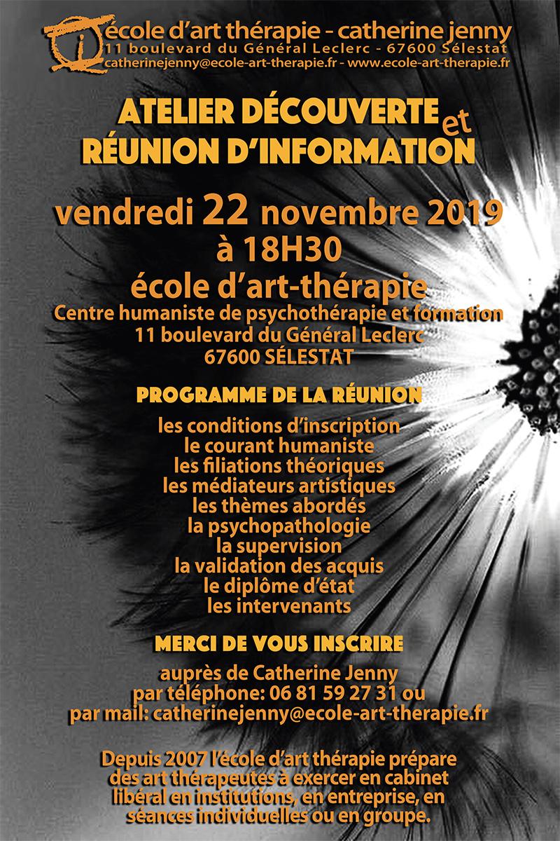 Réunion-info-nov