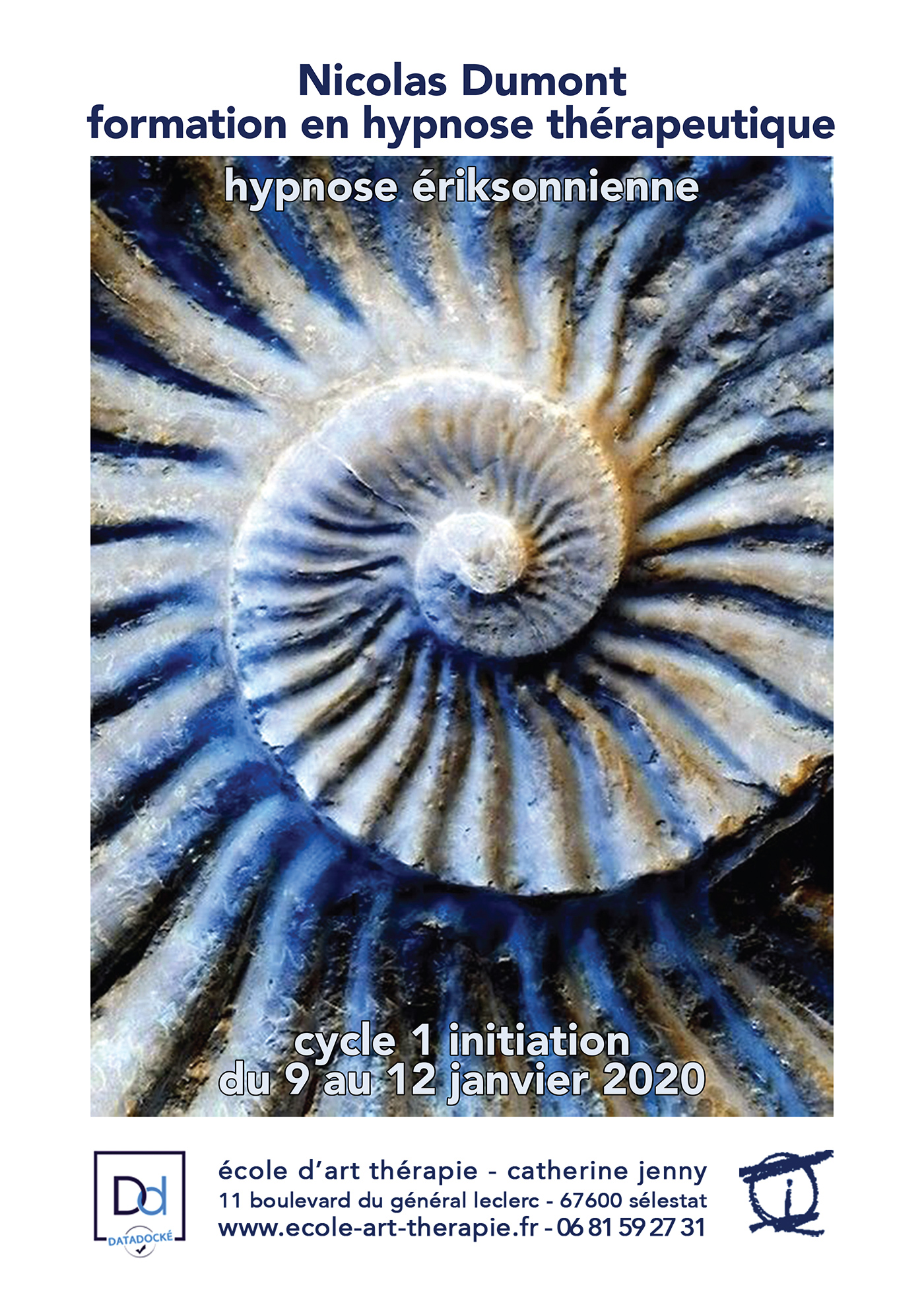 Hypnose-site-cycle-1