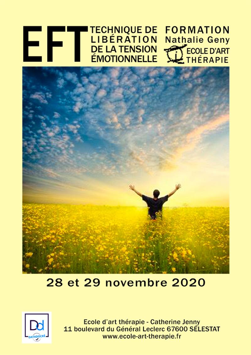 EFT1-accueil-site-novembre-202