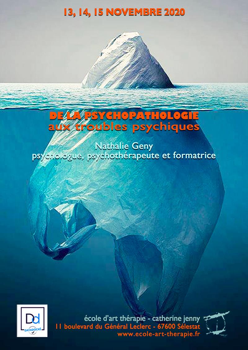 Psychopatho---accueil-site---novembre-20